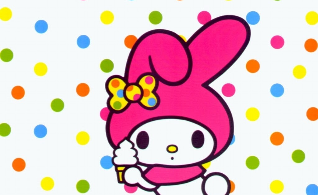 my melody wallpaper | Free Wallpaper and Screensaver