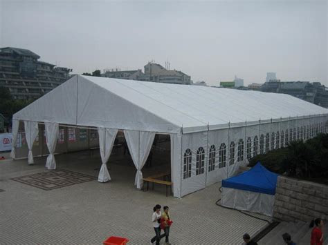 40 Tent House Images, Party Tents For Sale Party Marquee
