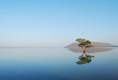lake-pakhal