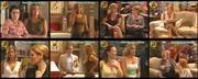 """Diana Chaves em """"Ilha dos Amores"""""""