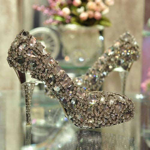 Girl Shoes Collections: shoes,fashion shoes,wedding shies