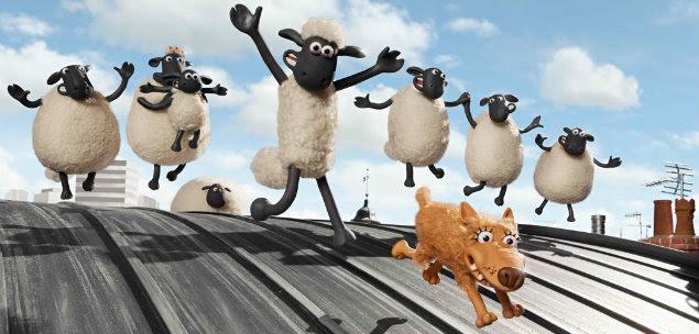 Resultado de imagem para ovelha choné