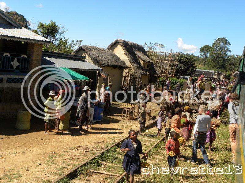 http://i1252.photobucket.com/albums/hh578/chevrette13/Madagascar/DSCN1124800x600_zps89cb4fe8.jpg