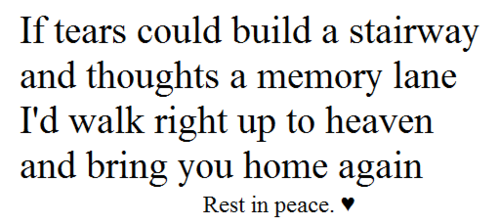 Quotes About Rest And Peace 98 Quotes