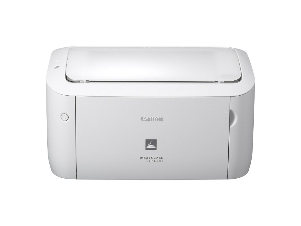 canon-page-printer