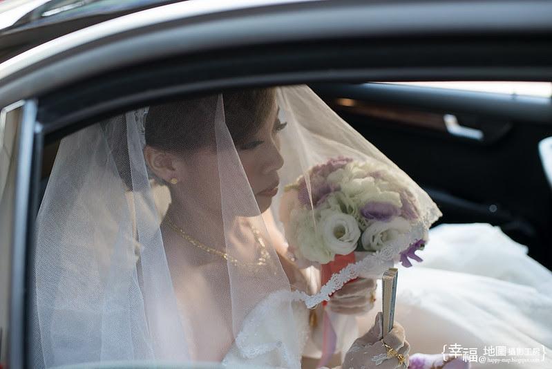 台南婚攝131130_0801_25.jpg