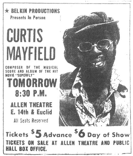 http://static.newworldencyclopedia.org/5/52/Curtis-mayfield-poster.jpg