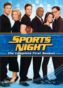 18-90-of-the-90s-Sports-Night.jpg