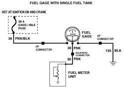 chevelle fuel sending unit wiring diagram - wiring diagram online  bald-ladder - bald-ladder.fabricosta.it  bald-ladder.fabricosta.it