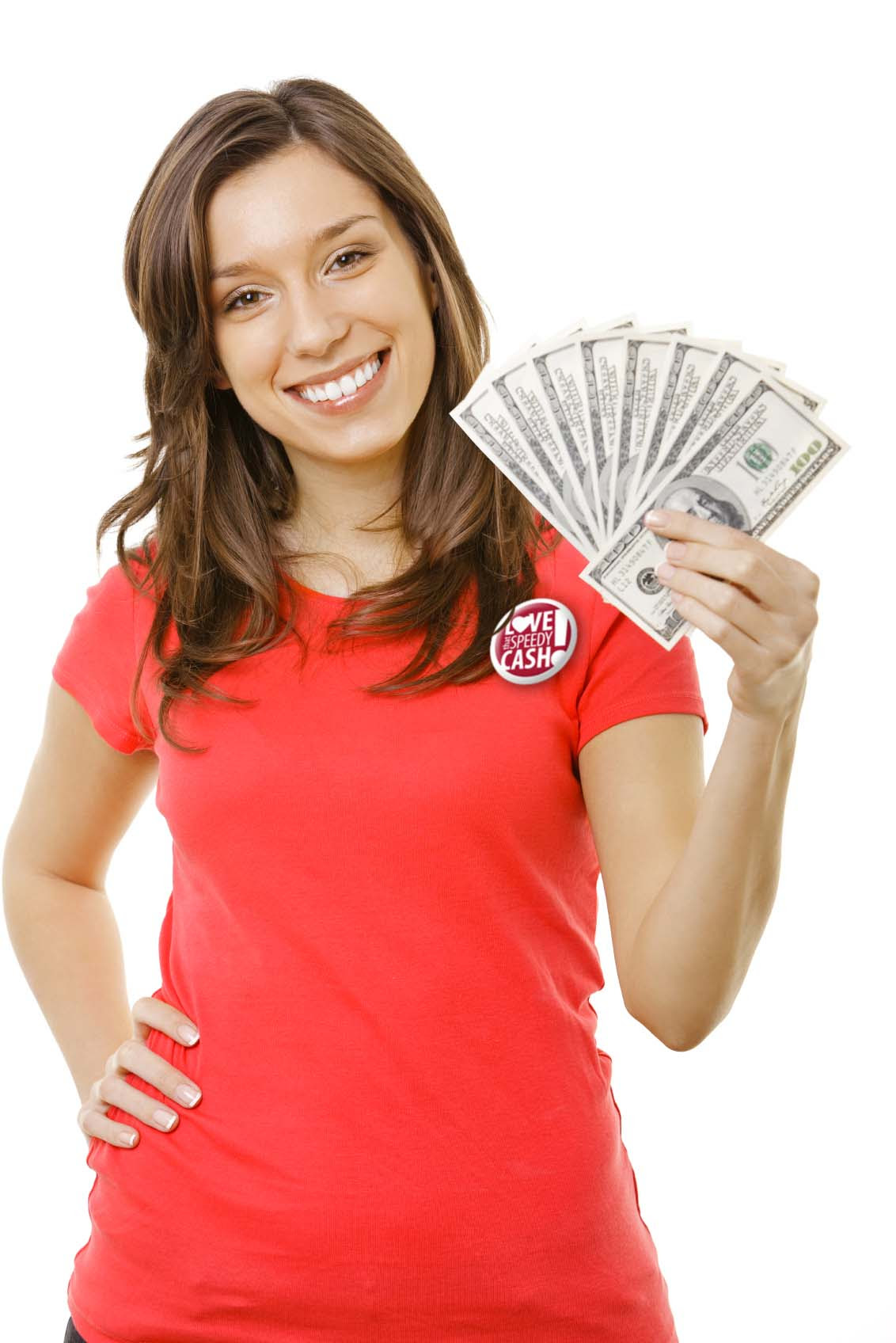 fast cash payday loans