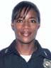 Officer Sheila Herring