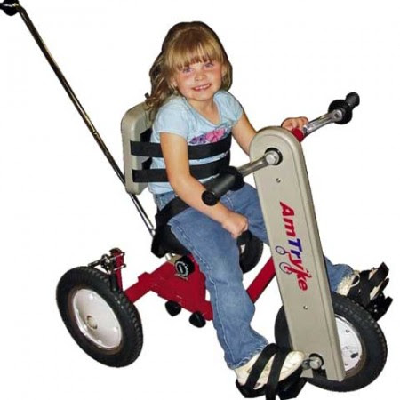 Kalamazoo Ambucs - Creating Mobility and Independence for ...