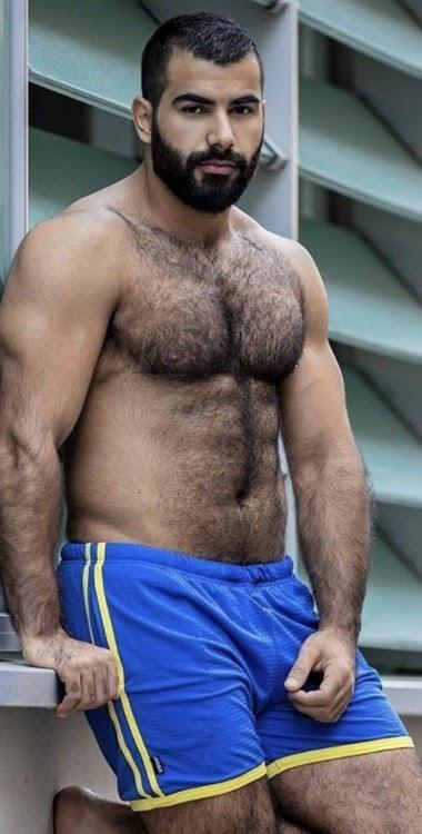 Kıllı yakışıklı atletik… Aşık olunacak erkekler…...