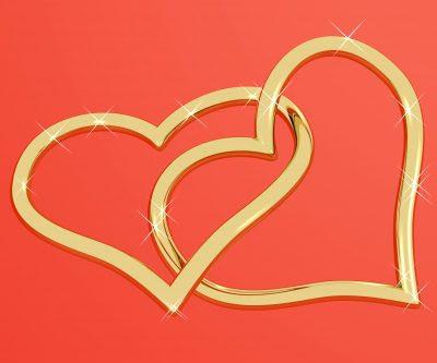 Nuevos Mensajes De Amor Para Mi Novio Que Esta Lejos Datosgratis Net