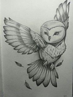Imágenes Para Dibujar A Lápiz Imágenes
