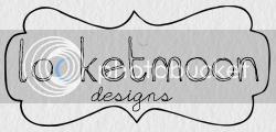 Locketmoon Designs