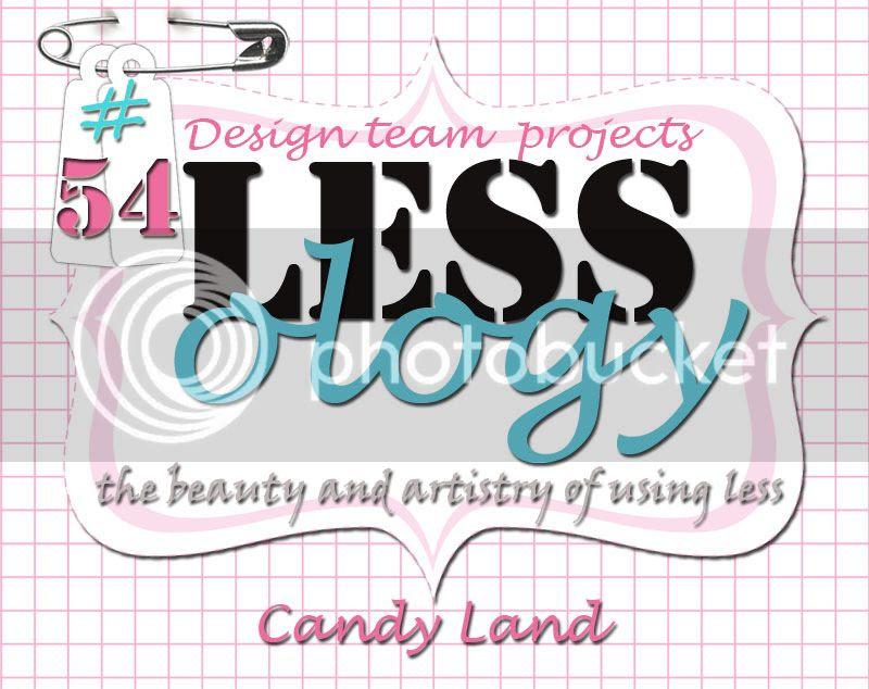 photo Challenge-54-Candy-Land-Design-Team_zpsbro2pqsg.jpg