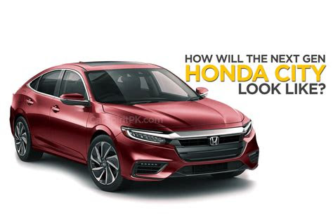 honda city cars specs release date review