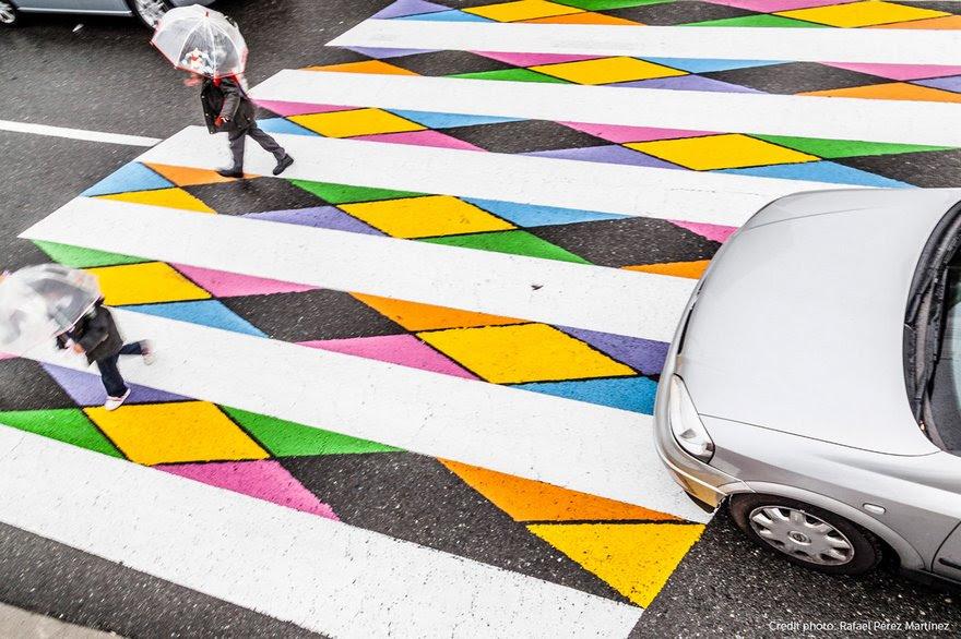 crosswalk-art-funnycross-christo-guelov-madrid-10