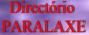 Directório De Blogs Em Língua Portuguesa