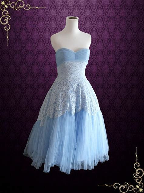 Bridesmaid Dresses for a Winter Wonderland Wedding ? ieie