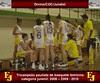 Divino/COC/Jundiaí conquista o tri paulista de basquete feminino juvenil