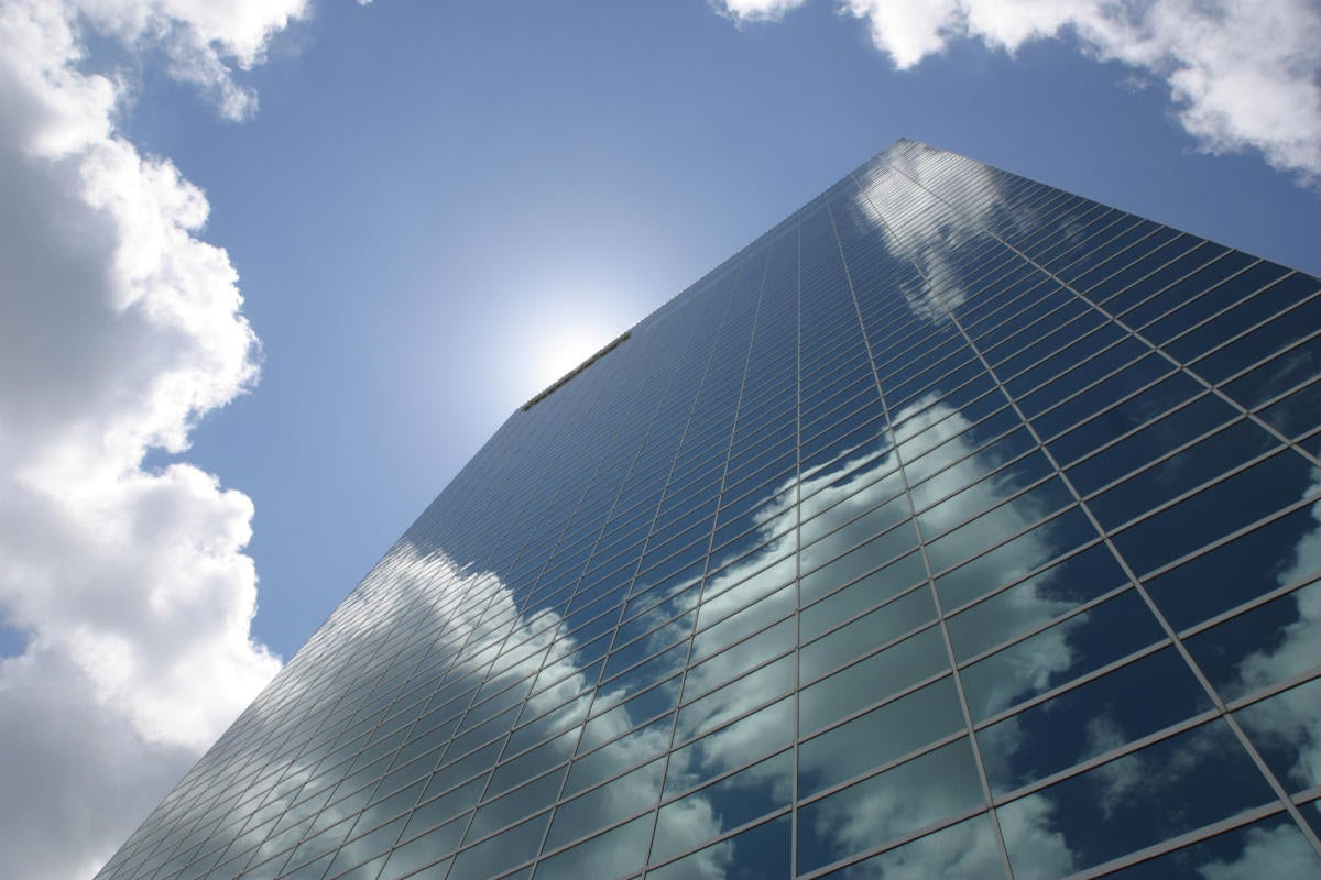 The most valuable cloud computing certifications today | CIO