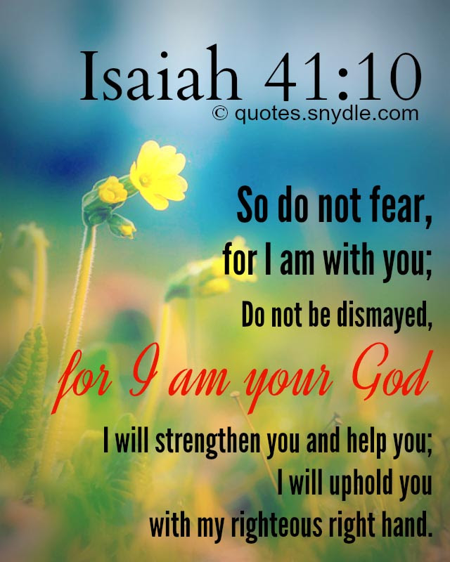 Inspirational Bible Quotes And Verses With Pictures Quotes And Sayings