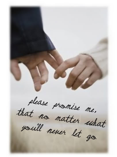 Holding Hands Quote Quote Number 611712 Picture Quotes