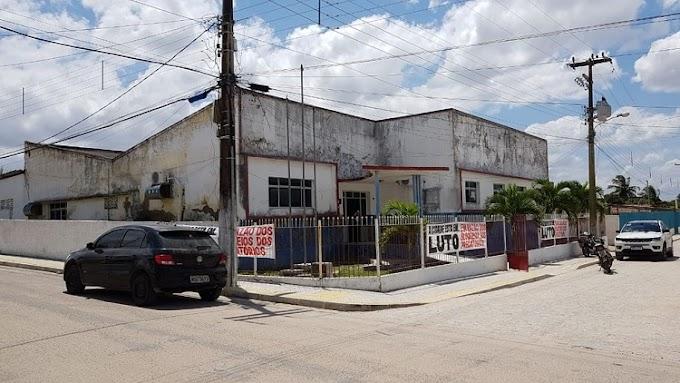 Prefeito de  Bento Fernandes/RN diz que município FALIU, e não vai pagar servidores em agosto
