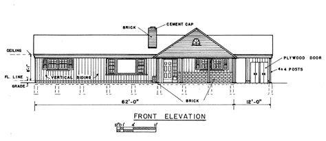 home design october