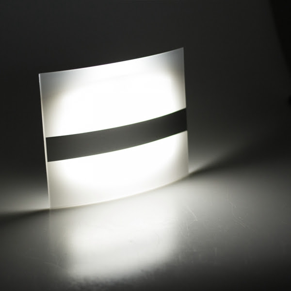 Ikea Bathroom Light Shades Lighting Accessories Battery: Activated LED Wall Sconce Battery Operated Night Light