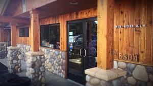 5804 W Washington Ave, Yakima, WA 98903, USA