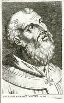 http://upload.wikimedia.org/wikipedia/commons/thumb/8/8d/Silverius2.jpg/220px-Silverius2.jpg