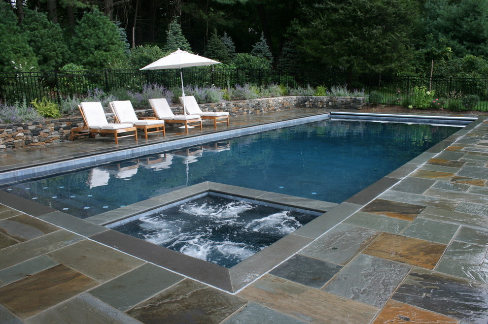 Guide To Buying A New Pool Youramazingplacescom