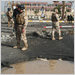 Suicide Attacks Leave at Least 15 People Dead in Iraq
