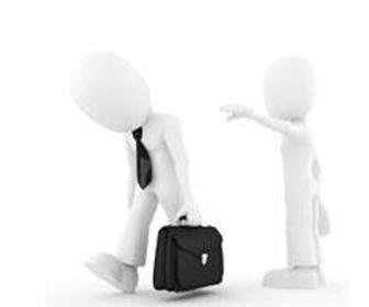 5 regras não ditas que podem causar sua demissão