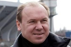 Леоненко рассказал о проблемах украинских клубов