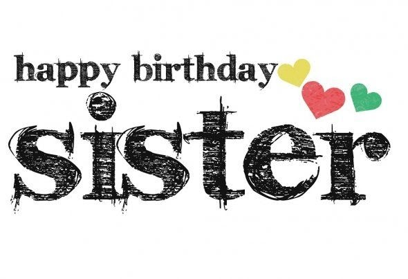 re nnto many more happy returns of the day wish you a very happy birthday