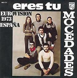 Spain1973Congratulations.jpg