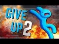 SERIES OF GIVE UP GAME