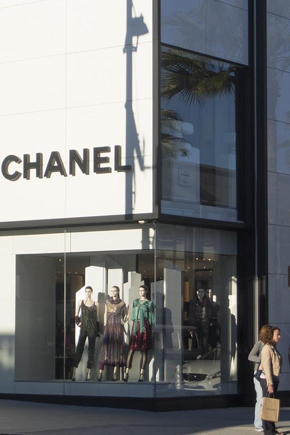 LA 2012-11-11 32 (Beverly Hills)