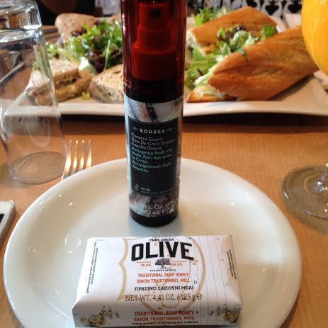 korres-olive-soap