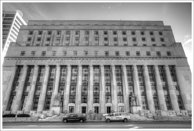 State Circuit Court 1