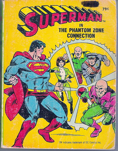 blb_superman_000