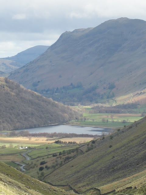 Lake District April 2012 (79)