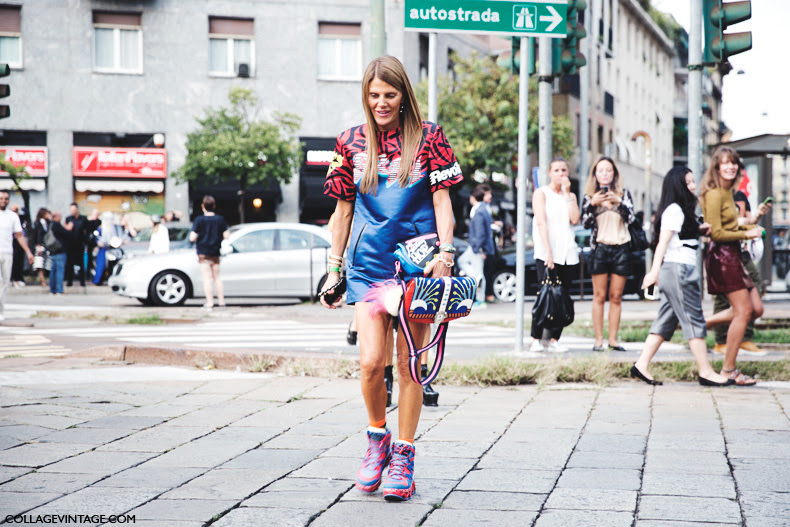 New_York_Fashion_Week_Spring_Summer_15-NYFW-Street_Style-Anna_Dello_Russo-Marc_Jacobs-2