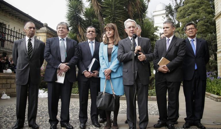 """""""Las más de 400 propuestas recibidas"""" del No viajarán a La Habana"""