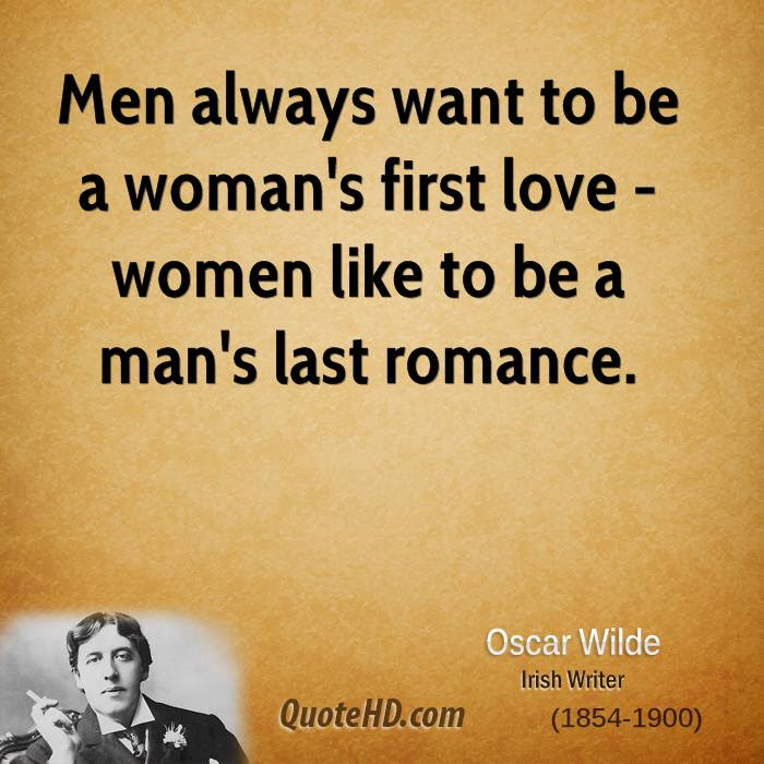 Oscar Wilde Women Quotes Quotehd