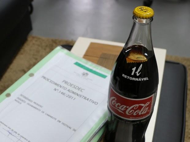 confeit-coca-cola